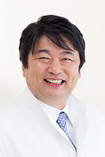 インプラント医師新谷悟